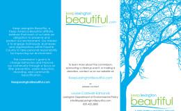 KLB-TriFold-Brochure_Final-1