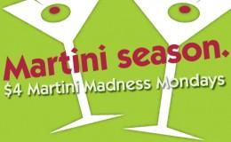 CS-Martini-470×495