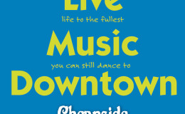 CS_LiveMusic2
