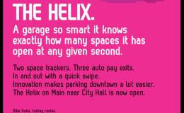 LP_HL-HelixAd2