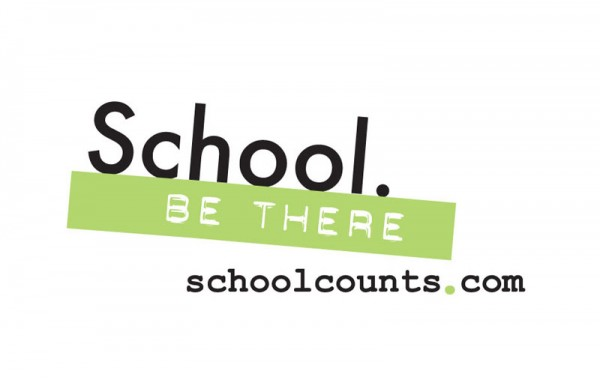 Fayette Co. Public Schools: School Counts