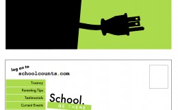 School-Counts-Front