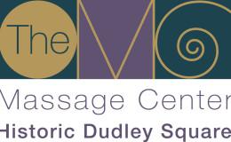 TMC-logo-Dudley-Square