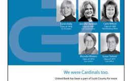 UB-Cardinals2