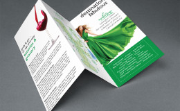 Lex-GreenTri-Fold-Brochure-MockUp