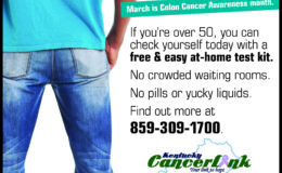 Colon Cancer Booty Call_Full Page_2-2-15