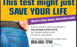 ColonCancer1-4PageAds2-2-15_Page_4