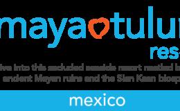 Maya-Tulum-Block